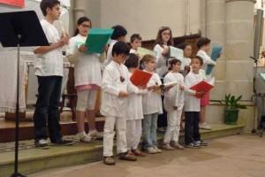 Concert Guitalens 7 juin 2013 023b