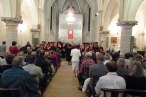 Concert Guitalens 7 juin 2013 038