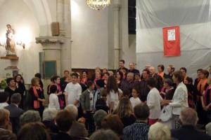 Concert Guitalens 7 juin 2013 041