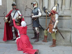 Festival Medieval Touscayrats (4)