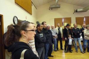 Inaug ADSL St Antonin 29 mai 2013 002