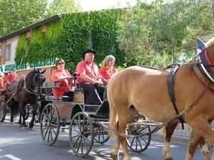 La feria bodega Graulhet 23 juin 2012 054